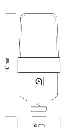 LISA_Spec_Drawing-10